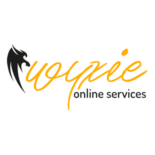 Photo of Wyxie Online Services