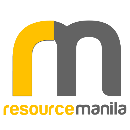 Resource Manila Website
